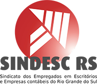 Sindesc RS